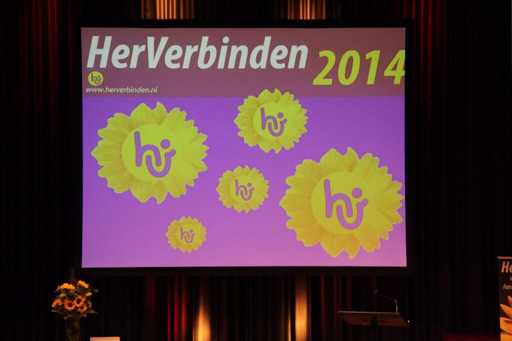 HerVerbinden-congres-25april2014-Entree